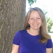 Denise Frakes from Blue Sky Coaching