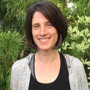 Elana Cohen from Elana Cohen, LMT