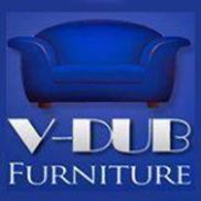 Exceptionnel Join V Dub And 2.5+ Million Other Small Business Owners