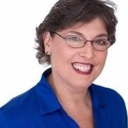 Diane Daniels from Medicare Nation, LLC