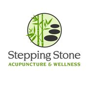 Marcie Griffith from Stepping Stone Acupuncture & Wellness