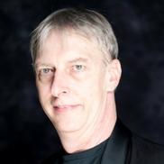Frank Walker from virtualvoicepro