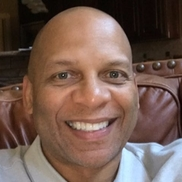 Herb Dorsey from Signature Real Estate Agency