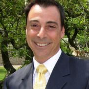 Nick Pascarella from Novomni Group LLC
