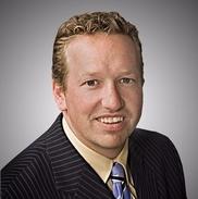 Grant Hicks from Advisor Practice Management