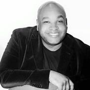 Tabias Jackson from Citadel Social Media