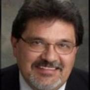 Rick Schmille from Schmille Financial, LLC