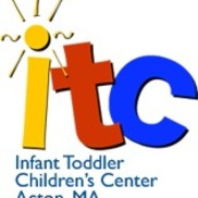 Infant Toddler Children's Center ITC from ITC