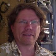 Brad Brighton from SMBple LLC