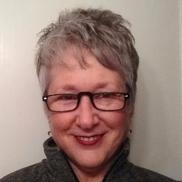 Karen Montez from KPM Business Services