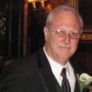 Ronald Principe from Residental Home Funding  Hazlet NJ