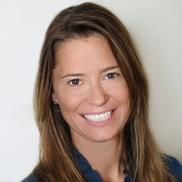 Dana Celar D.C. from Celar Chiropractic
