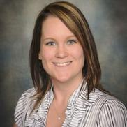 Kirsten Harmon from Suburban Realty