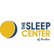 The Sleep Center of Austin, Austin TX