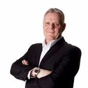 Darrell Pauls from 4 Pillars Consulting