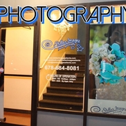 Stella Whitaker from Stellar Images Atlanta Photography, LLC