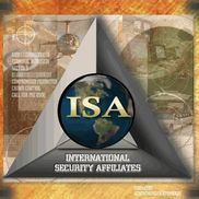 International Security Affiliates, Los Angeles CA