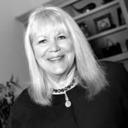 Sandra Harshman from ITEX Mentee for Idaho