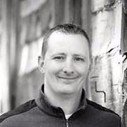 Jeremy Belter from Jeremy Belter's Fitness Revolution