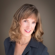 Janet Russell from Janet Russell, Realtor Los Gatos to Carmel