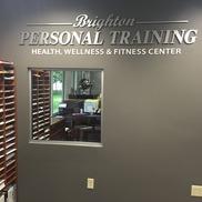 Brighton Personal Training Health Wellness & Fitness Center, Rochester NY