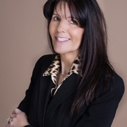 Kathy DeCoster from Coldwell Banker Residential Brokerage