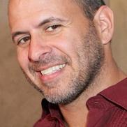Marc Urbaitel from Urbaitel Enterprises