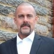 Jason Riney from Jason Riney-Real Estate Investor