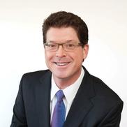 Jeffrey VanInwegen from New Jersey Regional Eye Care