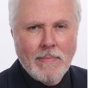 Gordon Philips from Lockhart Philips Group