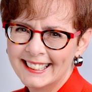 Lois Raats from Ready2Grow Associates