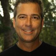 Chris Allen-Menz from CA Marketing