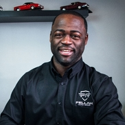 Remy Duncombe from Fellah Auto Group