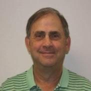 Tony Fiore from Reflective Advice, LLC