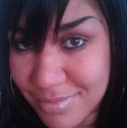 Janét Jones from Gaia Concierge & Virtual Personal Assistant Services