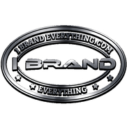 Michael Huffman from I Brand Everything