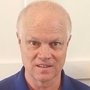 Garth Wheeler, CPA from Peak Accounting