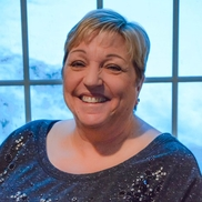 Donna Livingston From Donna Livingston Psychic Medium