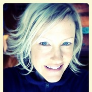 Alida Orzechowski from Gatepost Tours