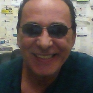 Bob Sandov from B-Tech Manufacturing Inc.