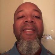 John L. Donelson from Revelations Media, LLC