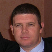 Sean Collins from Public Safety Services LLC