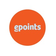 Todd Berardelli from epoints USA