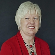 Penny Larsen. Ed D from Business and Education Strategist : Women Manage