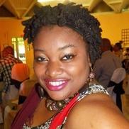 Desera Favors from Ghana RBG & Akoben Klan Products