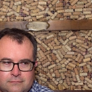 Keith Wallace from Wine School of Philadelphia
