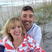 Jen Bowman from Bowman & Co. - Real Estate on Anna Maria Island