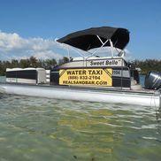 Longboat Leisure Charters, Longboat Key FL