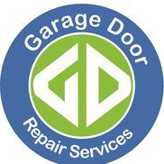 Anthony Conrad from Garage Door Repair Shoreview