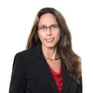 Robin Nightingale from Nightingale Law Firm